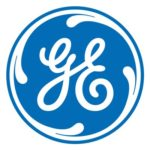 GE - Imagination at work - India
