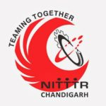 NITTTR - Chandigarh